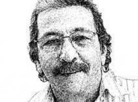 """[Raymundo Mônaco escreve: """"Os percalços do Camaforró - Muita gente e pouco espaço""""]"""