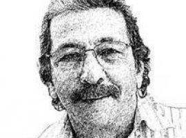[Eleições 1988: Mônaco compara as memórias de Camaçari]