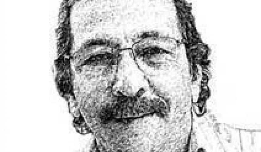 [Mônaco faz um histórico de todos os prefeitos de Camaçari em 71 anos de emancipação]