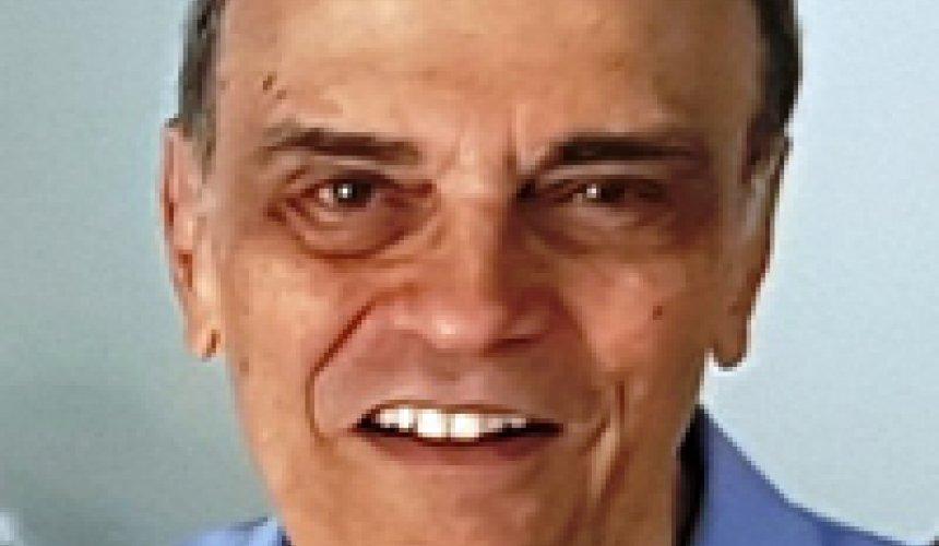 [Fernando Calmom diz que exportar veículos será crucial]