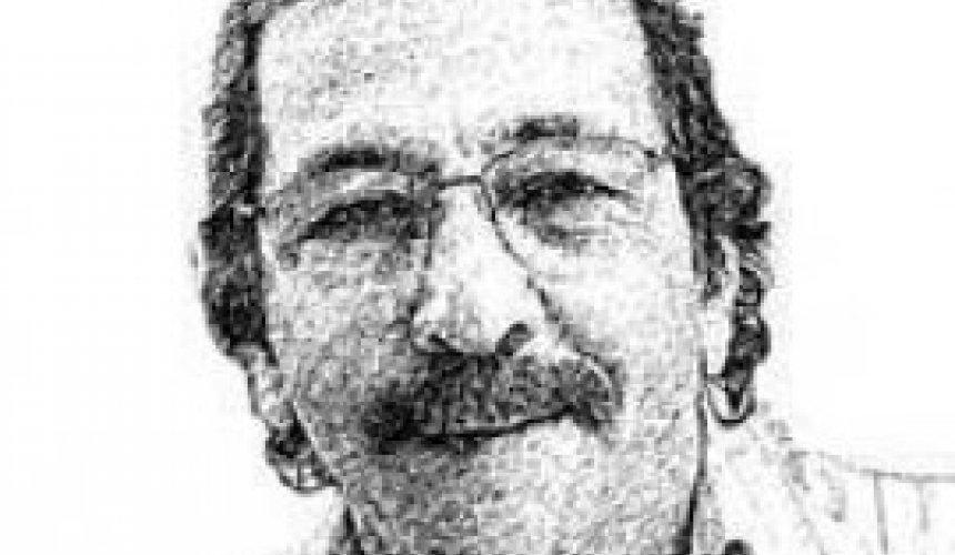 [Raymundo Mônaco escreve sobre a diversidade cultural de Camaçari]