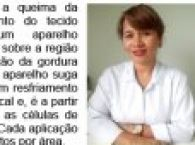[Clínica DermaFisio traz para Camaçari o mais inovador tratamento para queima de gordura]