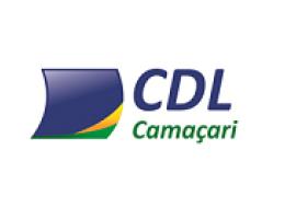 [ Comunicado CDL ]