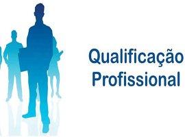 [Qualificação profissional transforma vida de comunidades de Dias D'Ávila]