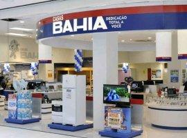 [Casas Bahia inaugura primeira loja Smart em Dias d'Ávila]