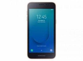 [Galaxy J2 Core é o primeiro celular da Samsung com Android Go]