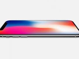 [Apple deve lançar iPhone mais barato e mais duas novas versões em setembro]