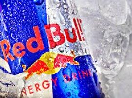 [Red Bull encerra inscrições para programa de trainee nesta sexta-feira (31)]