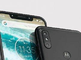[Motorola lança primeiro smartphone da linha Android One no Brasil]