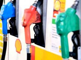 [Temer converte em lei MP do subsídio ao óleo diesel]