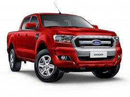 [Ford reduz preços da Ranger e aumenta a competitividade da linha]