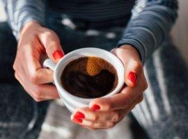 [Este ingrediente usado no seu cafezinho atrasa o funcionamento da tireoide]
