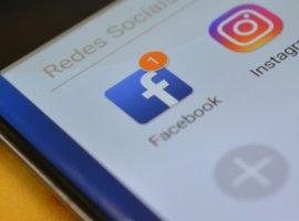 [Instagram pode compartilhar dados de usuários com o Facebook]