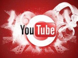 [YouTube confirma retorno à Brasil Game Show]
