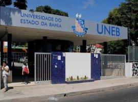 [Universidade prorroga período de inscrição para Vestibular UNEB 2019]