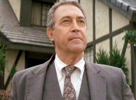 """[Morre, aos 94 anos, ator de """"Poltergeist – O Fenômeno""""]"""