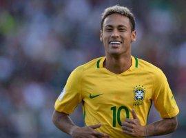 [CBF confirma último amistoso da Seleção no ano contra Camarões]