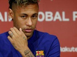 [Neymar será julgado por fraude em transferência para o Barcelona]