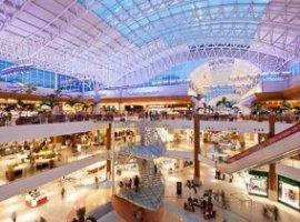 [Shoppings centers e lojas poderão funcionar nos domingos e feriados]