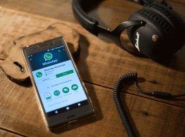 [WhatsApp apaga mensagens no Android a partir de hoje; entenda]