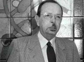[Aos 81 anos, morre presidente do Hospital Aliança, em Salvador]