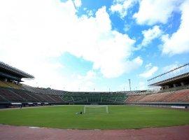 [Bahia inicia venda de ingressos para a partida diante do Cruzeiro]