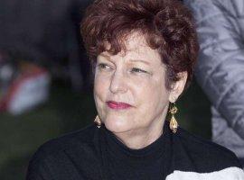 [Morre Gloria Katz, a roteirista de 'Star Wars' que moldou a Princesa Leia]