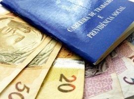 [Empresa que não paga 13º no prazo tem multa de R$ 170 por funcionário]
