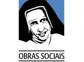 [Saiba como participar da campanha de Natal das Obras Sociais Irmã Dulce]