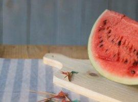 [Veja 6 alimentos que desintoxicam o corpo]