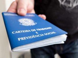 [Lojas Americanas oferece 145 vagas de emprego no Brasil]