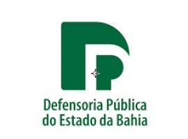 [UNEB realiza processo seletivo para contratação de pessoal (REDA) da DPE]
