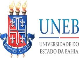 [UNEB lança mestrado em estudos territoriais; inscrições serão abertas no dia 2]