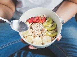 [Veja benefícios de alimentos ricos em fibras e como incorporá-los na dieta]