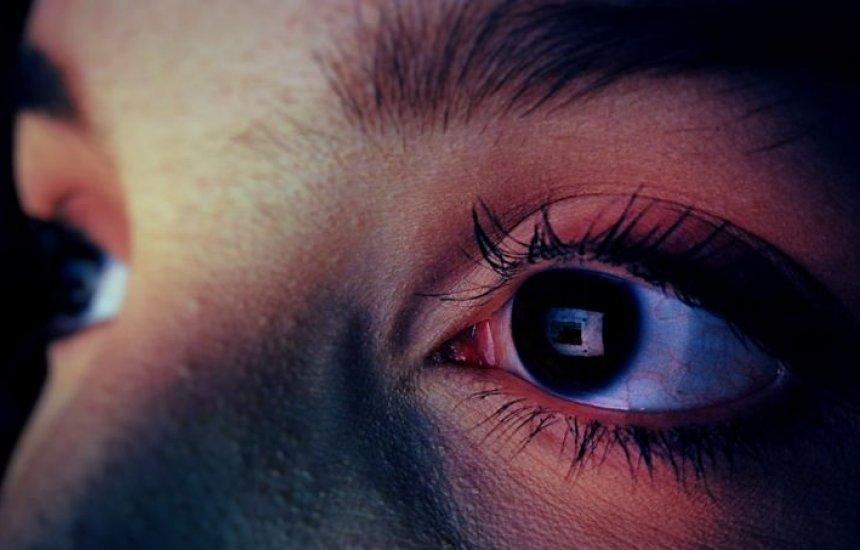 [Olho seco pode ser sinal de alerta para doença grave: problema afeta milhões]