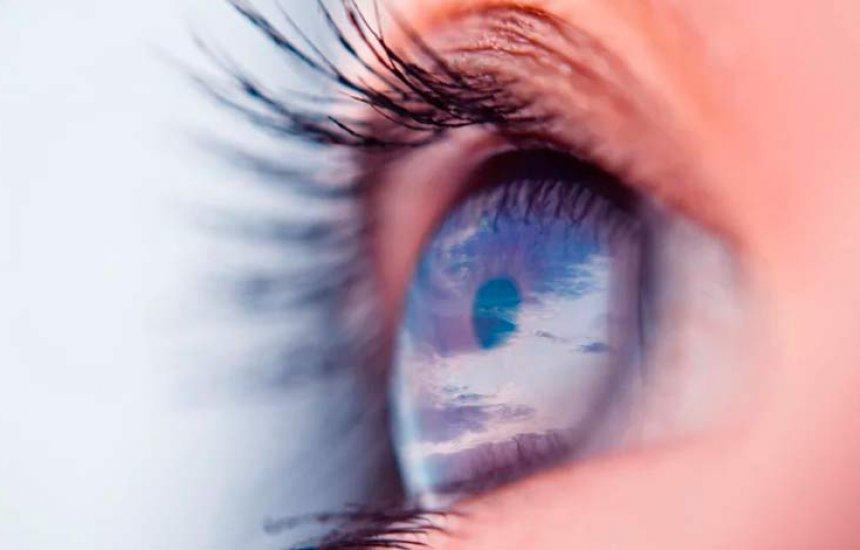 [SUS oferece novo tratamento para pacientes com degeneração da retina]