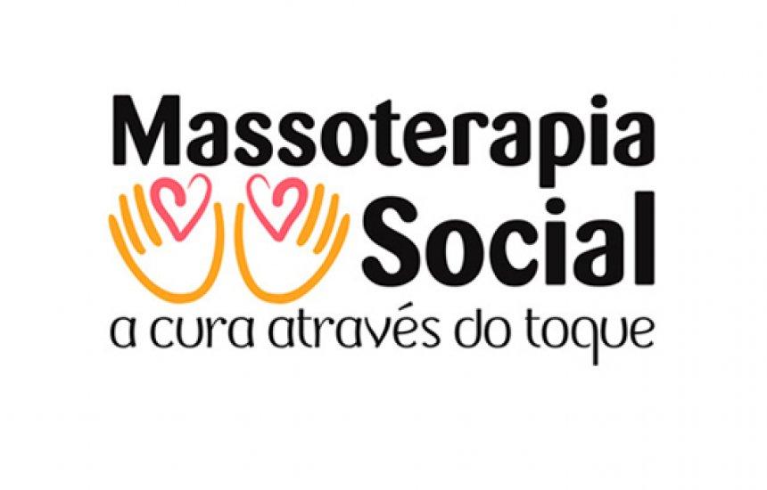 [UNEB inscreve para curso de massoterapia social expressa até dia 11]