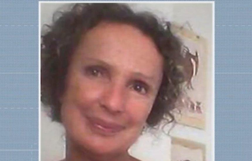 [Polícia investiga desaparecimento de italiana em Porto de Sauípe]