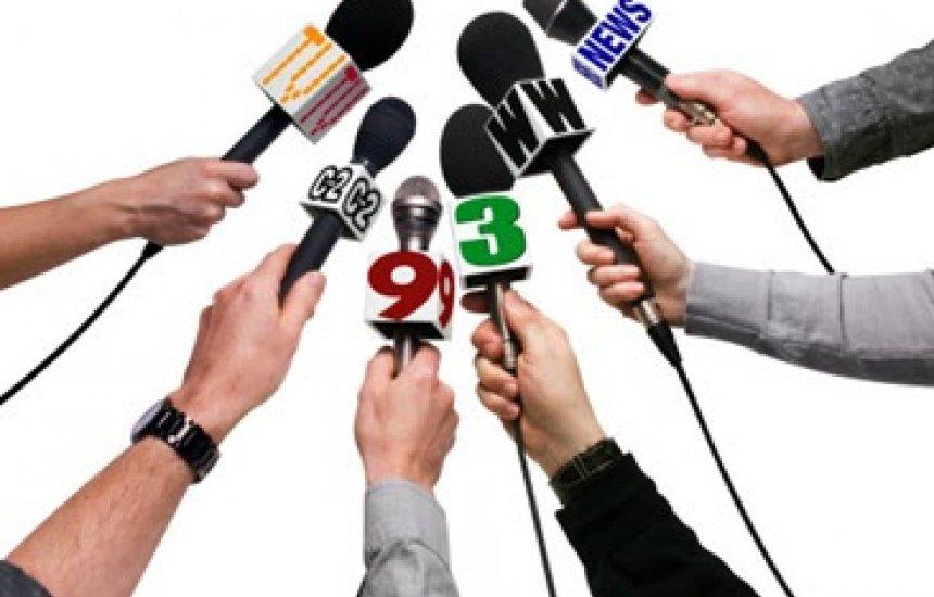 [Quem você indica para ser entrevistado pelo Camaçari Notícias?]