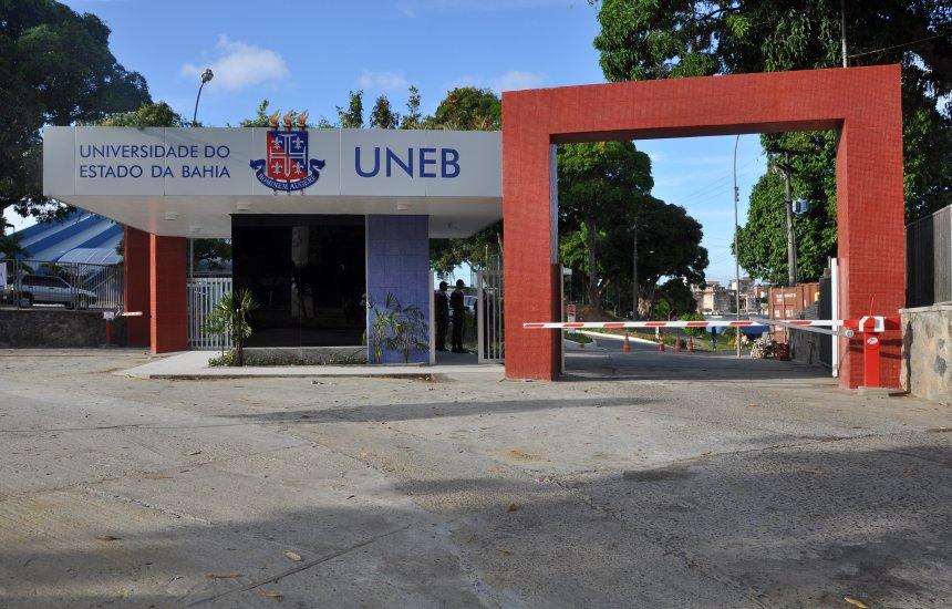 [Doutorado em Educação da UNEB está entre 15 melhores do Brasil]