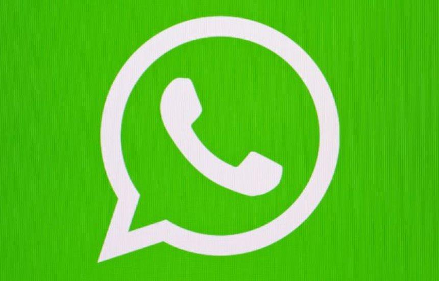 [WhatsApp pode sofrer 1 mudança para garantir que ninguém leia suas conversas]
