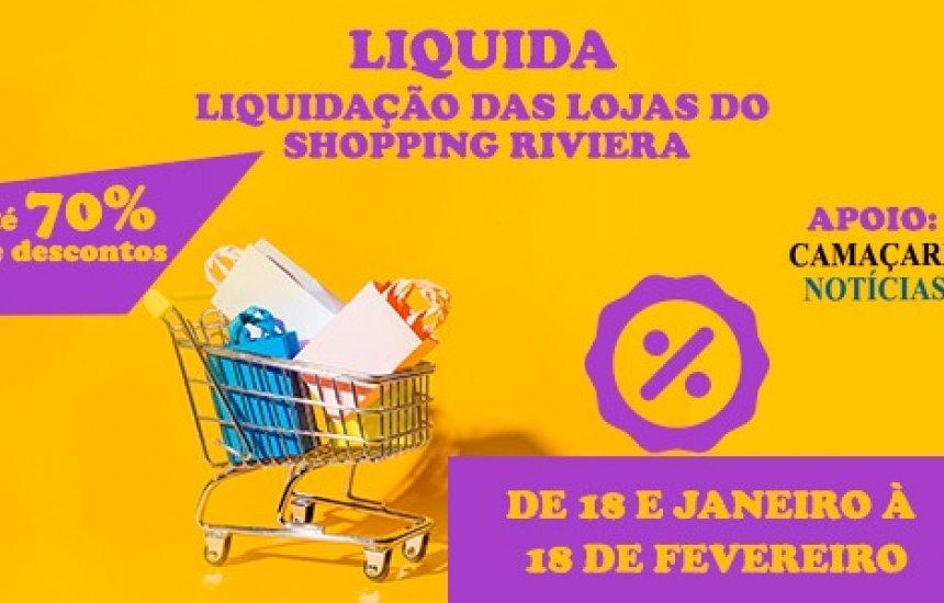 [Liquida Riviera 2019]