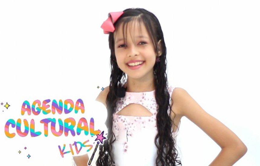 [Agenda Cultural Kids sorteia ingressos da pista de patinação no gelo]