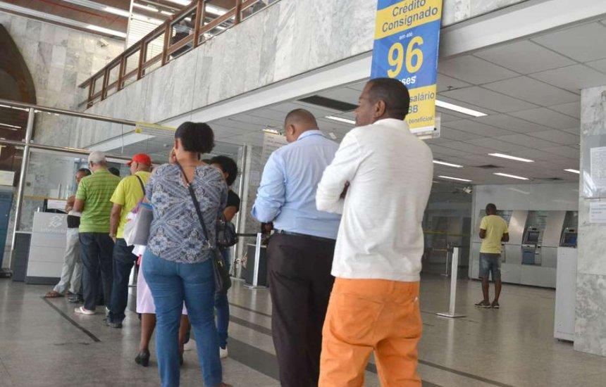 [MP contra fraudes ampliará pente-fino em benefícios do INSS]