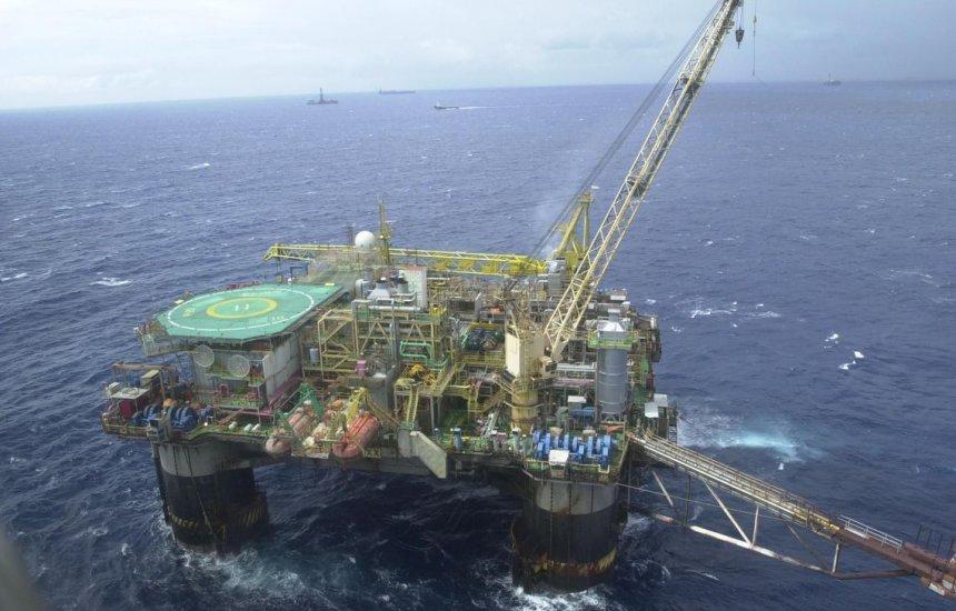 [ANP aprova mais R$ 675 milhões em subvenção para óleo diesel]