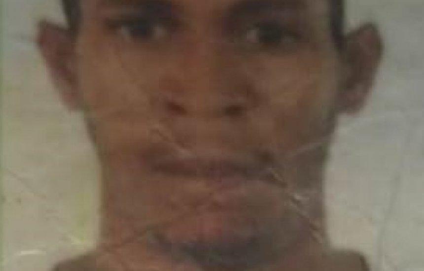 [Polícia procura homem acusado de estuprar enteada de 2 anos em Vila Canária]