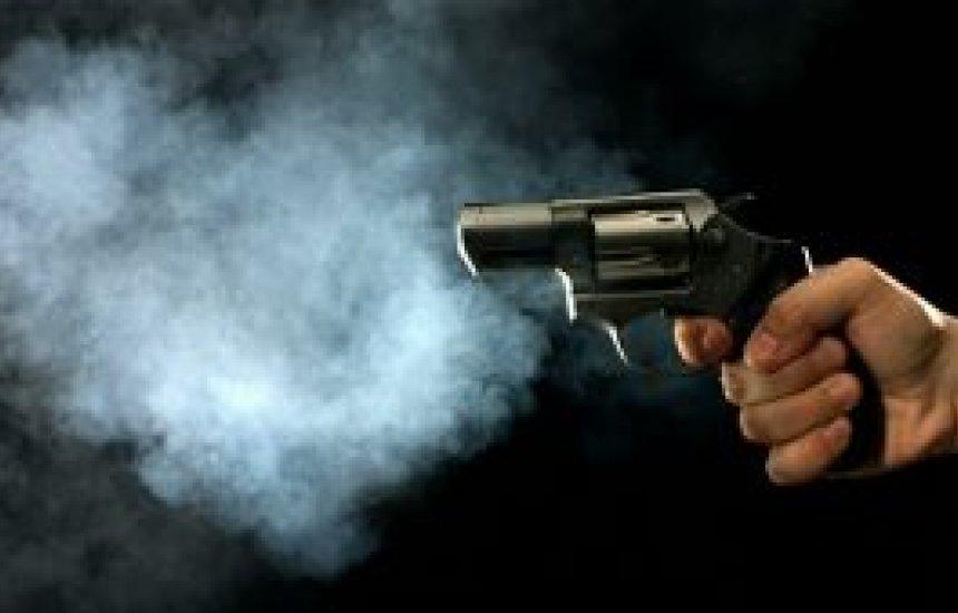 [Após assassinato em Camaçari moradores estranham que carro tenha levado o corpo]
