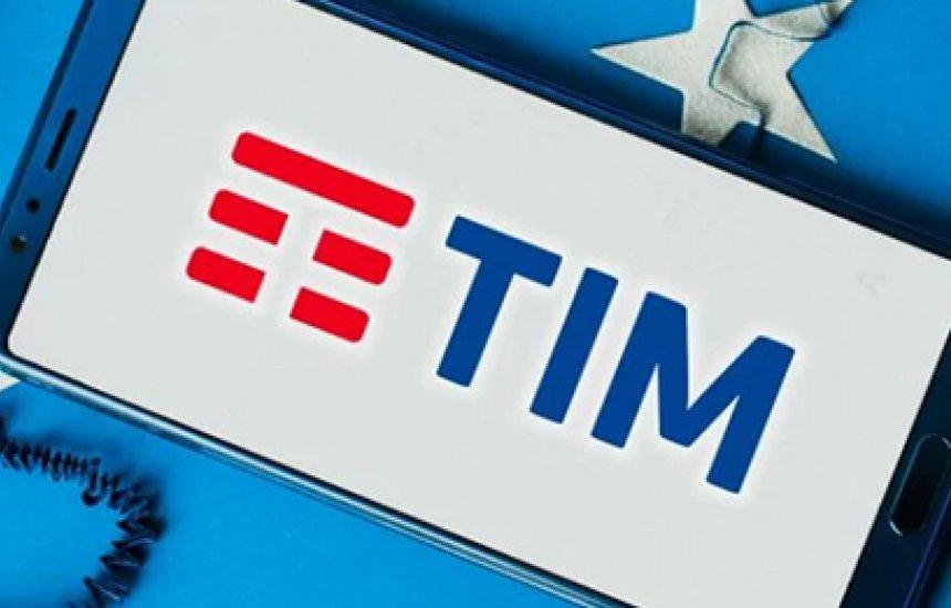 [TIM distribui convites para o plano TIM BETA até o final de fevereiro]