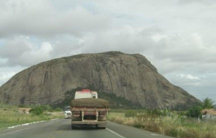 [Pedágio nas BRs 116 e 324 na Bahia pode subir até 25%]