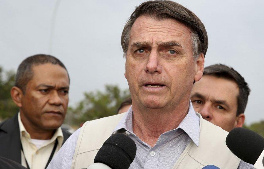 [Texto da reforma da Previdência está pronto e aguarda Bolsonaro]